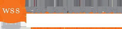 WSS Executive Search Logo