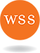 WSS Executive Search Logo